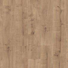 Ламинат Pergo Classic Plank 4V Дуб Канадский