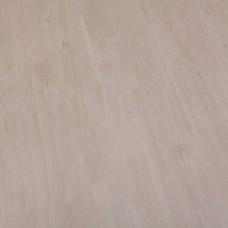 ПВХ плитка Forbo Effekta Standart 3044 Дуб селект выбеленный