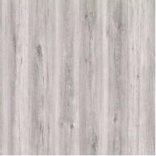 Ламинат Clix Floor Extra Дуб Серый Дымчатый