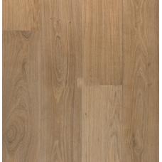 Ламинат Quick Step Loc Floor 33 Натуральный классический
