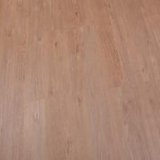 ПВХ плитка Forbo Effekta Standart 3046 Дуб селект медовый