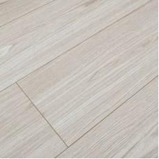 Ламинат Clix Floor Extra Дуб Селект Светло-Серый
