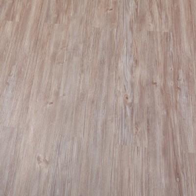 ПВХ плитка Forbo Effekta Standart 34011 Сосна натуральная