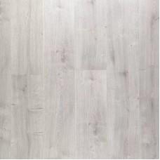 Ламинат Clix Floor Plus Дуб Агат