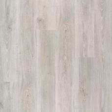 Ламинат Quick Step Loc Floor 33 Старый Серый Дуб Брашированный