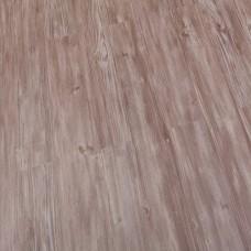 ПВХ плитка Forbo Effekta Standart 3011 Сосна осветленная