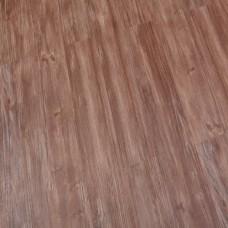 ПВХ плитка Forbo Effekta Standart 3012 Сосна янтарная