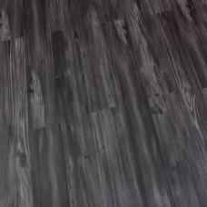 ПВХ плитка Forbo Effekta Standart 3013 Сосна дымчатая