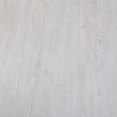 ПВХ плитка Forbo Effekta Standart 34043 Дуб селект белый