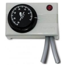 Терморегулятор Caleo DW HOT-B для грунта, 3кВт