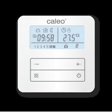 Терморегулятор CALEO C 950 (накладной, программируемый), 3,5кВт