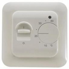 Терморегулятор для теплого пола RTC 70