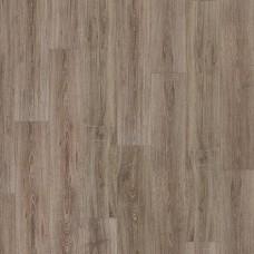 Ламинат Kastamonu SUNFLOOR 8/32 4V 32 Дуб Джонсон